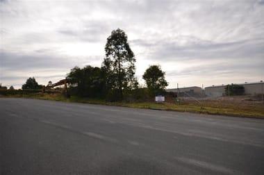 Lot 30 Trade Circuit Wauchope NSW 2446 - Image 1