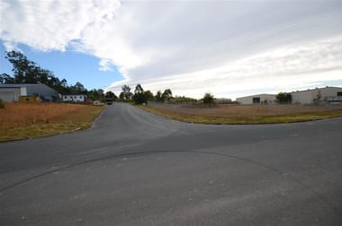 Lot 30 Trade Circuit Wauchope NSW 2446 - Image 3