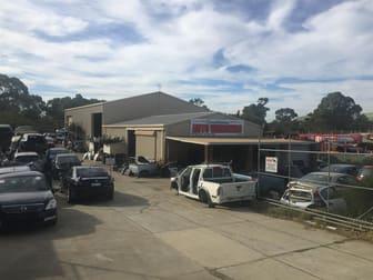 29 Lionel Street Naval Base WA 6165 - Image 1