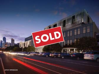 81  - 109 Moray Street South Melbourne VIC 3205 - Image 1