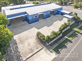 108 Westgate Street Wacol QLD 4076 - Image 2