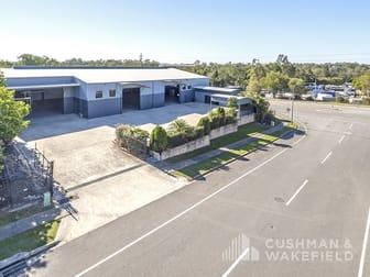 108 Westgate Street Wacol QLD 4076 - Image 3