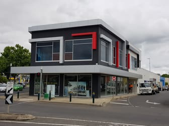 1-3 Franklin Street Traralgon VIC 3844 - Image 3