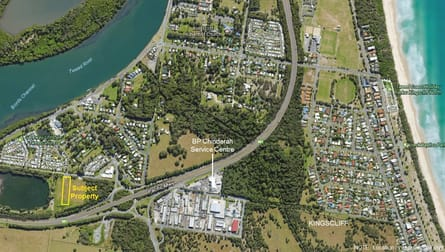 18 Naru Street Chinderah NSW 2487 - Image 1