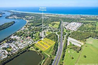 18 Naru Street Chinderah NSW 2487 - Image 3