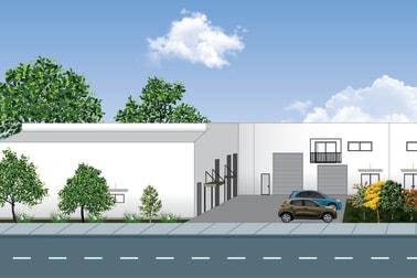 2/20-22 Venture Drive, Noosaville QLD 4566 - Image 1