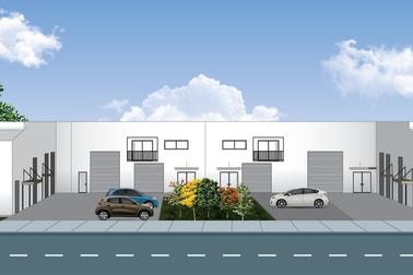 2/20-22 Venture Drive, Noosaville QLD 4566 - Image 2
