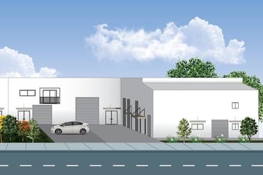 2/20-22 Venture Drive, Noosaville QLD 4566 - Image 3
