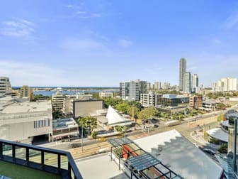 1704/56 Scarborough Street Southport QLD 4215 - Image 1
