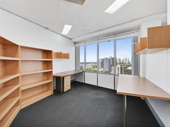 1704/56 Scarborough Street Southport QLD 4215 - Image 2