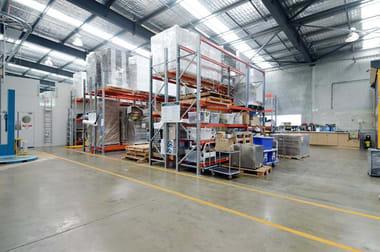46 Steel Place Morningside QLD 4170 - Image 3