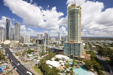 4 5 Palm Ave Surfers Paradise QLD 4217 - Image 3
