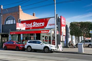 793-795 Sydney Road Brunswick VIC 3056 - Image 1
