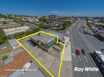No. 733 Gympie Road Chermside QLD 4032 - Image 2
