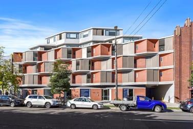 2/793-795 Botany Road Rosebery NSW 2018 - Image 3