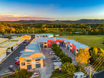 2/102-104 Centennial Circuit Byron Bay NSW 2481 - Image 3