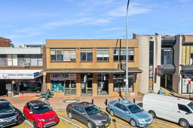 Suites  4 & 7/8 McFarlane Street Merrylands NSW 2160 - Image 2