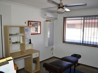 Palm Beach QLD 4221 - Image 3