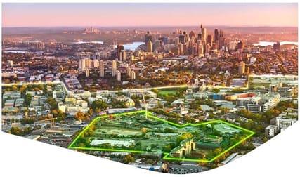 5-15 Dunning Avenue & 3  Mentmore Avenue Rosebery NSW 2018 - Image 3