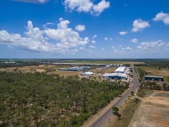 Kay McDuff Drive Bundaberg Central QLD 4670 - Image 1