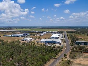 Kay McDuff Drive Bundaberg Central QLD 4670 - Image 3