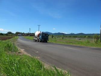 Goondi Bend, Bruce Highway Innisfail QLD 4860 - Image 3