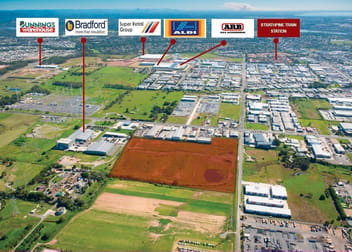 Lot 15 Leitchs Road, Brendale QLD 4500 - Image 2