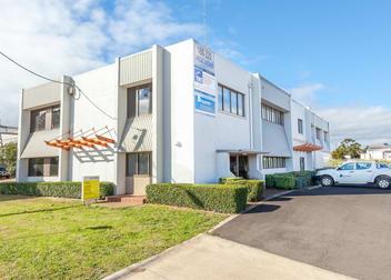 188-220(218) Anzac Avenue Harristown QLD 4350 - Image 1