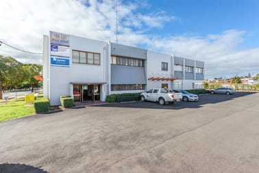 188-220(218) Anzac Avenue Harristown QLD 4350 - Image 2
