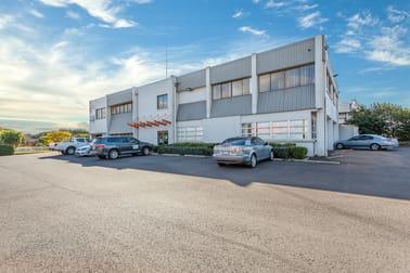 188-220(218) Anzac Avenue Harristown QLD 4350 - Image 3