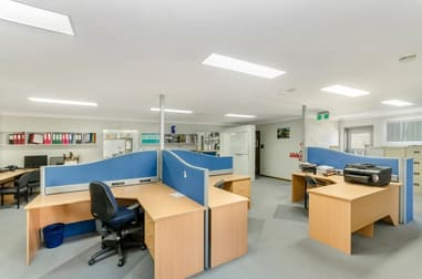 14-64 Industrial Avenue Bohle QLD 4818 - Image 2