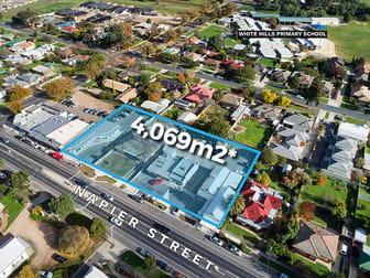 503-509 Napier Street White Hills VIC 3550 - Image 2