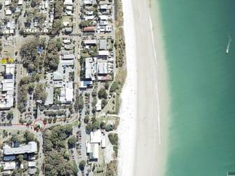 24 Jacana Avenue Woorim QLD 4507 - Image 1