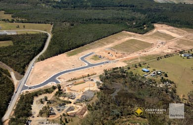 Lot 23/100 McNaught Road Caboolture QLD 4510 - Image 3