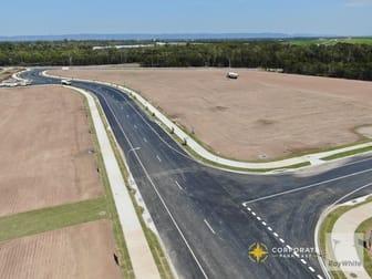 1 Evans Drive Caboolture QLD 4510 - Image 3