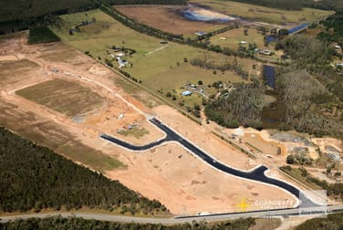 Lot 57&58/100 McNaught Road Caboolture QLD 4510 - Image 1