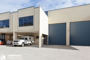 2/2-6 Lindsay Street Rockdale NSW 2216 - Image 1