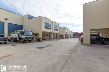 2/2-6 Lindsay Street Rockdale NSW 2216 - Image 2