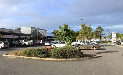 Burpengary East QLD 4505 - Image 1