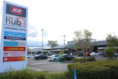 Burpengary East QLD 4505 - Image 2