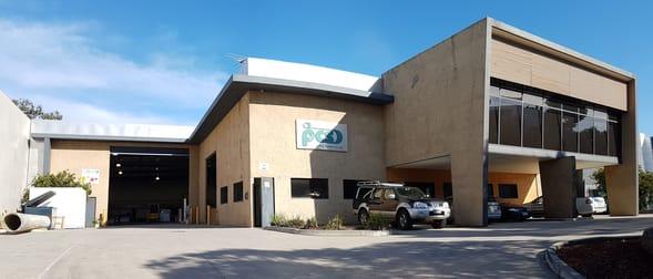 50 Enterprise Drive Bundoora VIC 3083 - Image 1