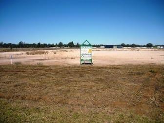 Lot 18/8 Dwyer Court Chinchilla QLD 4413 - Image 2
