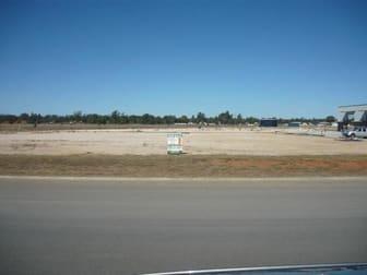 6 Dywer Court Chinchilla QLD 4413 - Image 1