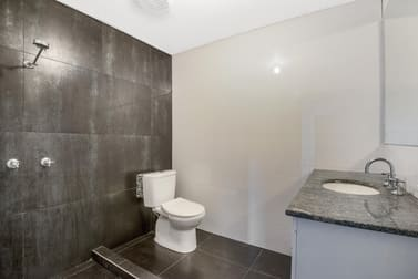 8/6 Enterprise Avenue Tweed Heads South NSW 2486 - Image 2