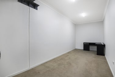 8/6 Enterprise Avenue Tweed Heads South NSW 2486 - Image 3
