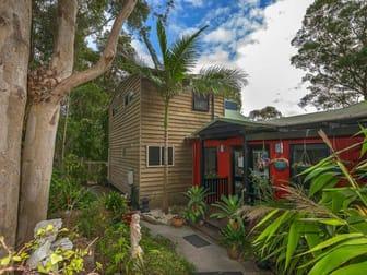 1718 Tamborine Oxenford Road Tamborine Mountain QLD 4272 - Image 1