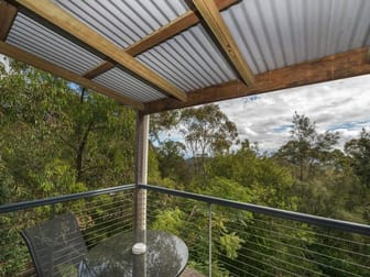 1718 Tamborine Oxenford Road Tamborine Mountain QLD 4272 - Image 2