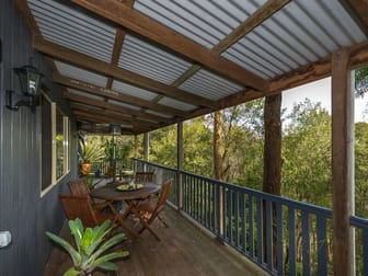 1718 Tamborine Oxenford Road Tamborine Mountain QLD 4272 - Image 3