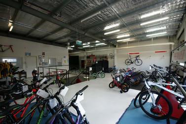 523 Macauley Street Albury NSW 2640 - Image 3