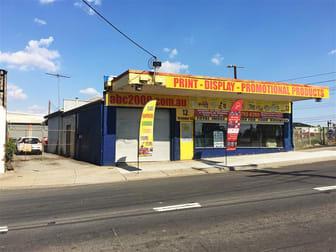 12 Webster Street Dandenong VIC 3175 - Image 1